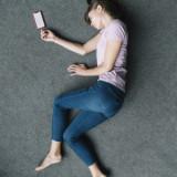 Limp Bodies VR