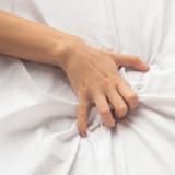 Prefer Masturbating Over Having Sex with My Husband