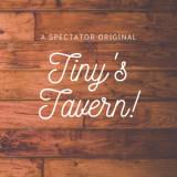 Tiny's Tavern