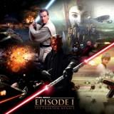 [QUEST] Star Wars