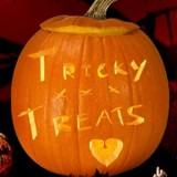 Tricky Treats